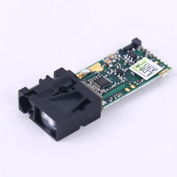 2m Laser Distance Sensor High Speed 3Hz