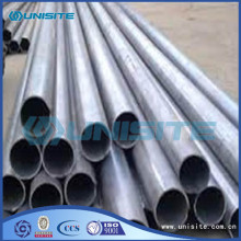 Stainless 304 316 seamless pipes