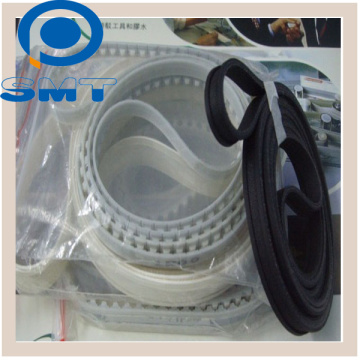 PQC0304 2850mm CONVEYOR BELT FOR FUJI IP3 MACHINES