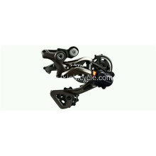 Customized for Mountain Bike Rear Derailleur Bicycle Index Rear Derailleurs export to Croatia (local name: Hrvatska) Supplier