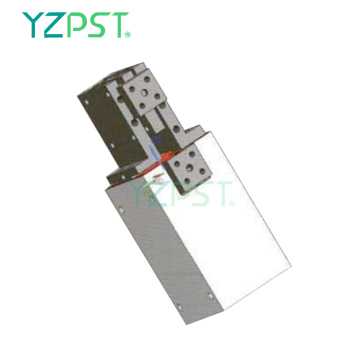 22KA medium-frequency inverter resistance welding transformer