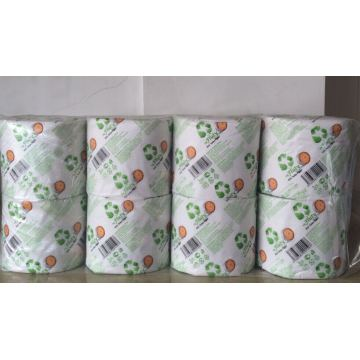 Extra soft  virgin pulp bath tissue paper