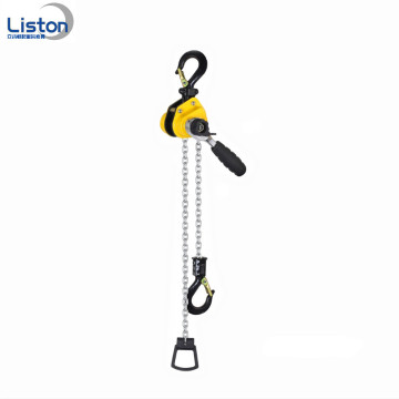 Cheap VA 2000kg Ratchet Chain Lever Hoist