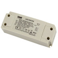 20W 500mA Flicker Free Dimmable Led Driver