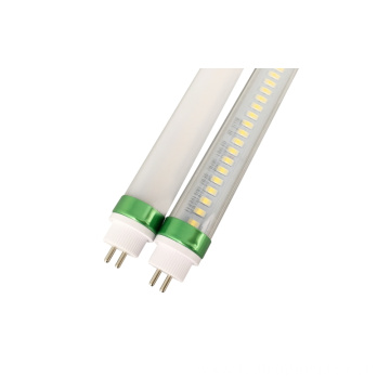 Single Double Power 18W T5 LED Lampu Tube