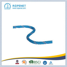 China for  Promotional Leisure Yatch Rope with High Quality export to Argentina Factory