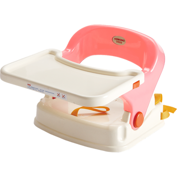 Baby Feeding Short Chair Safety Bouncer Seat