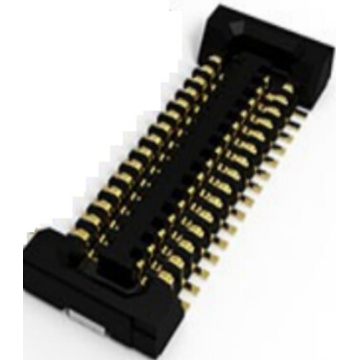 Board to Board male connector pitch 0.4mm