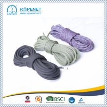 Good Quality for Rescue Rope Crossfit Exercise Climbing Rope on Sale supply to Marshall Islands Factory