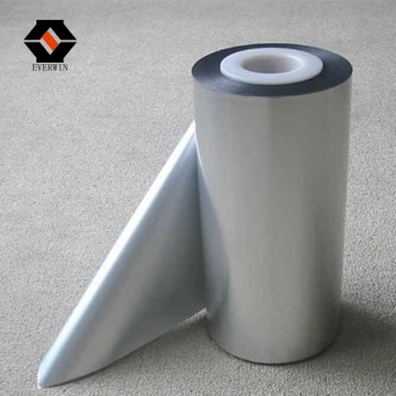 0.01-0.025mm Aluminium Household Foil Rolls For Packaging