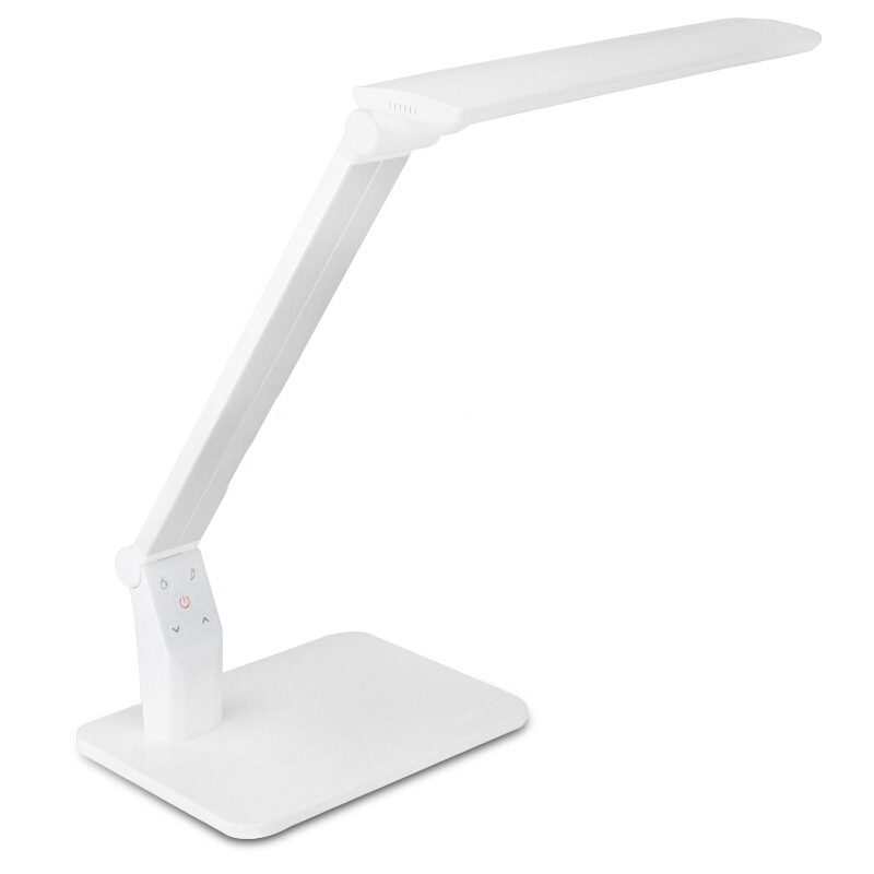 stylish desk lamp table lamp reading lamp