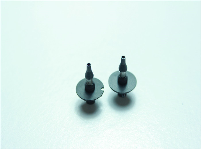 AA20A07 1.3 Nozzle from SMT supplier