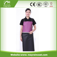 100% Waterproof PVC Apron