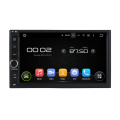 Android Universal Car DVD Player üçün 7.1 Sistem