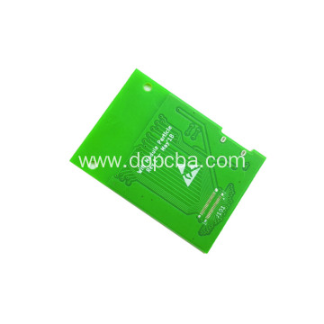 Fast Delivery Coffee Machine Printed Circuit Board