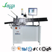Three-axis automatic soldering machine-Transformer Products