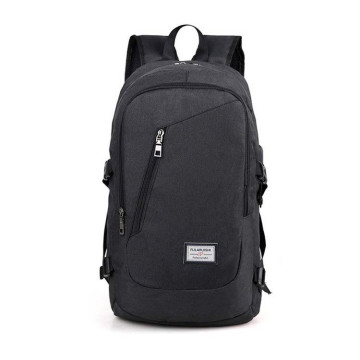 Hot selling  laptop backpack travel business bag