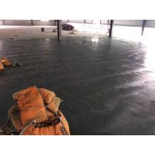 Anti-static anti-static floor hardener