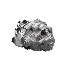 Good Quality for Die Casting Mould,Pressure Washer Aluminium Die Casting,Power Tools Aluminium Die Casting Mould Manufacturers and Suppliers in China Automotive Double clutch variable aluminium die casting supply to Morocco Factory