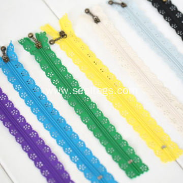 Tee Tape Material Supply Singapore Zipper