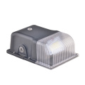 mini mini wallpack da 30W a luce led