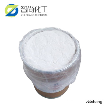 Kojic Acid Dipalmitate 79725-98-7