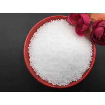 Urea prilled N 46% pure white