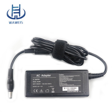 AC Power Adapter 12v 5a 60w universal adapter