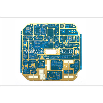 Thick Copper PCB Circuit Board