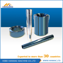 Good Quality for China Telescopic Steel Covers,Stainless Steel Covers,Accordion Shield Cover Manufacturer and Supplier Dustproof Spiral Stainless Steel Tape Shield supply to Sri Lanka Manufacturer