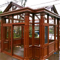 Sunroom Supply Kit Diy Design Outdoor Aluminium Suroom