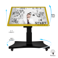 55 inches Education Touch Display