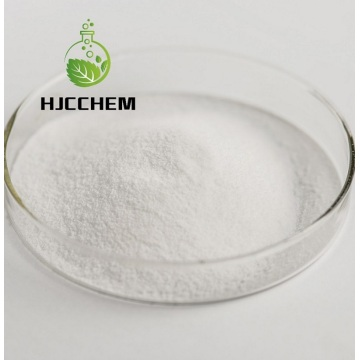 K4O7P2 99% purity Potassium Pyrophosphate Fertilizer