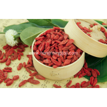 100% pure Goji Berry Goji