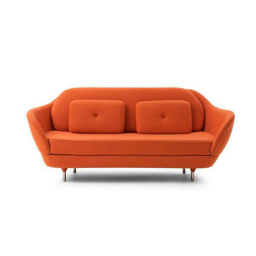 Best Quality for Sectional Sofa Favn Sofa Designer living room sofa export to Portugal Supplier