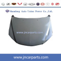 Geely EC7 106200259102 Engine Hoods