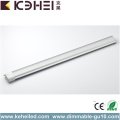 LED Dimmable Downlight 5 Inch Commercial Lighting