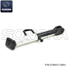 BAOTIAN SPARE PART BT49QT-9D Side stand (P/N:ST06017-0001) Top Quality