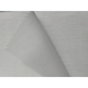 high quality interlining/woven interlining without fusible