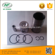 Best-Selling for Deutz Diesel Oil Pump deutz BF6M1013 engine parts cylinder liner piston kits export to Netherlands Factory