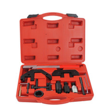 Engine Timing Tool Kit For BMW Diesel Engines