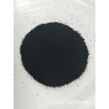 Disperse blue 3 for acetate and polyamide dyeing