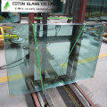 Sheet Glass For Sale