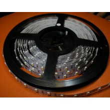 5630 for hotel lighting with High CRI 5m led strip