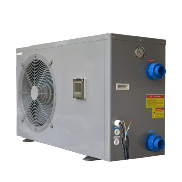 Guangdong small heat pump water heater