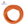 coleman gas adapter lpg hose