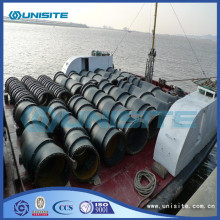 OEM/ODM for Welded Bend Pipe Butt welded fittings pipes supply to Cyprus Factory
