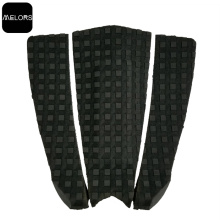 Surf Surfboard EVA Foam Traction Grip Tail Pad