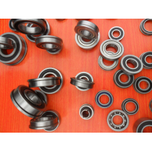Single Row Deep Groove Ball Bearing (6324)
