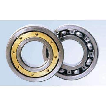 6244 Single Row Deep Groove Ball Bearing